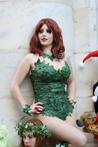 dragon_con_girls_04