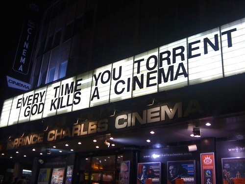 every_time_you_torrent