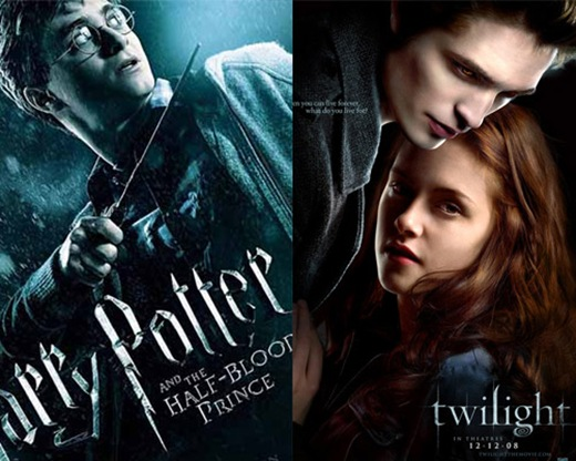 potter-crepusculo