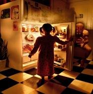 childhoodfearsjoshuahofyh2