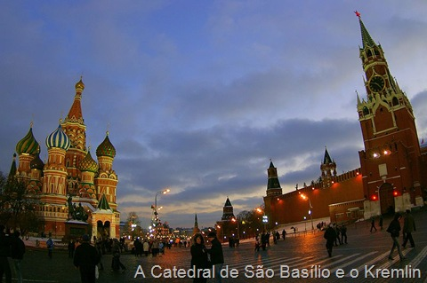 800px-Red_Square,_Moscow,_Russia