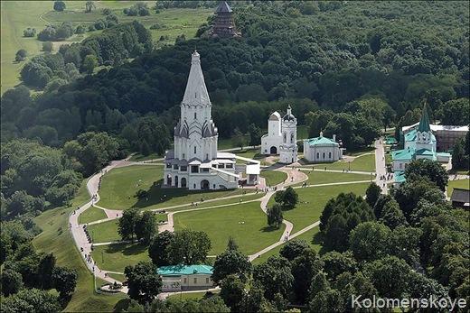 800px-Kolomenskoye_aerial_view-2