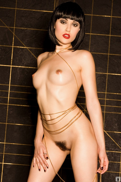 23083_SashaGrey_Playboy_Oct20107_123_397lo
