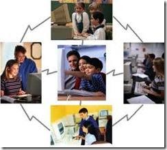 التعليم الالكتروني 2