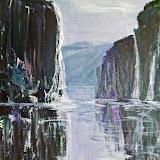 geirangerford noorwegen