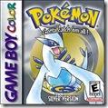 pokemon-silver