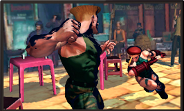 Nintendo 3DS Super_street_fighter_iv_3d-2%5B3%5D