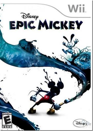 Epic Mickey dans les meilleurs jeux de wii 01_thumb%5B1%5D