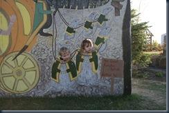 fall 2009 058
