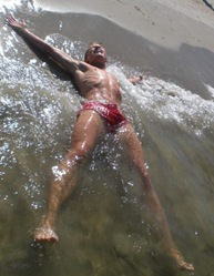 Speedo Swim (2)