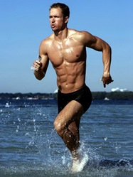 Speedo Swim (4)
