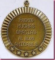 premio_amigable_de_lunaparche