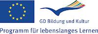 LLP_Logo_DE.jpg