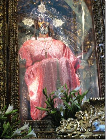 Quito 2010 116