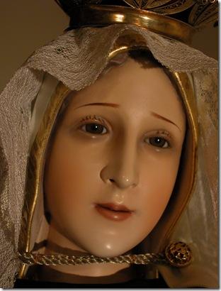 Sacred Statue - Christmas OLGS (116)