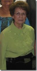 Mrs. Velasquez