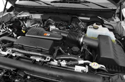 Replace your Ford truck's battery - Ford-Trucks.com