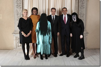 las hijas de obama (5)