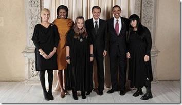 las hijas de obama (25)