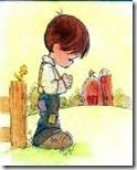 orando (9)