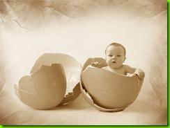 Baby_in_egg_by_aqua_glow
