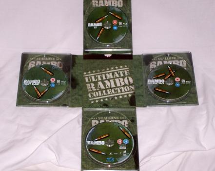 Rambo%20%287%29.jpg