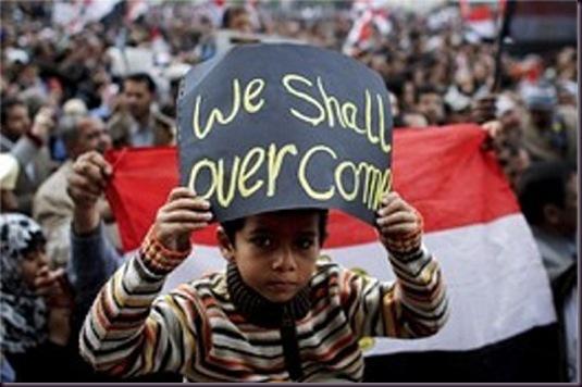 syria-protest_001