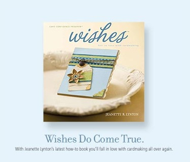 Wishes wtext 72