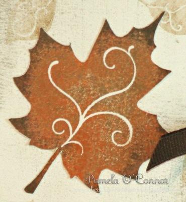 2009-11-04_1897-close-up