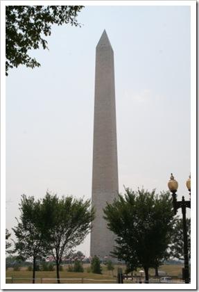 2010 07 06_5572