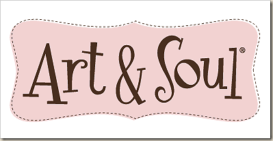 Art-and-Soul-Logo_72