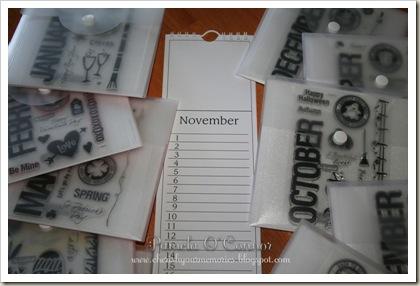 2010-11-11_7727