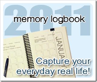 2011Logbook-300x250