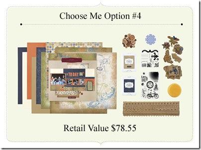 2011SS_ChooseMe4_txt.ashx
