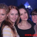 Show Club 2011.03.26