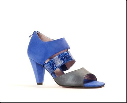 AMillanShoes006(peq)