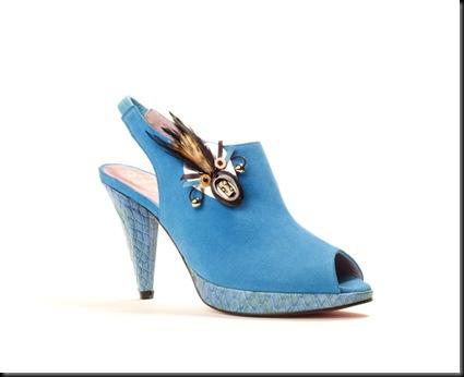 AMillanShoes014(peq)
