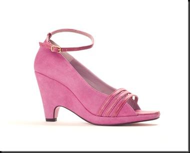 AMillanShoes096(peq)