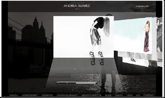 portada nueva web