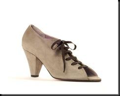 AMillanShoes116(130
