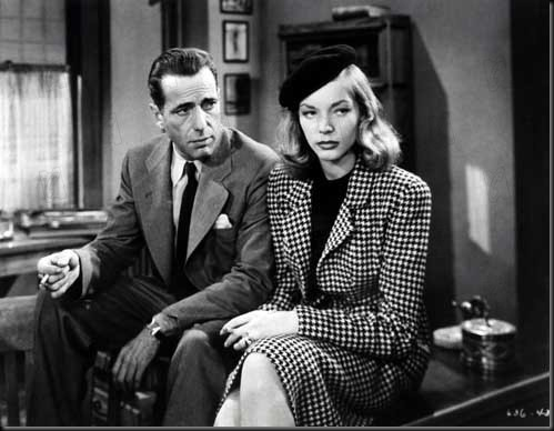 Le grand sommeil