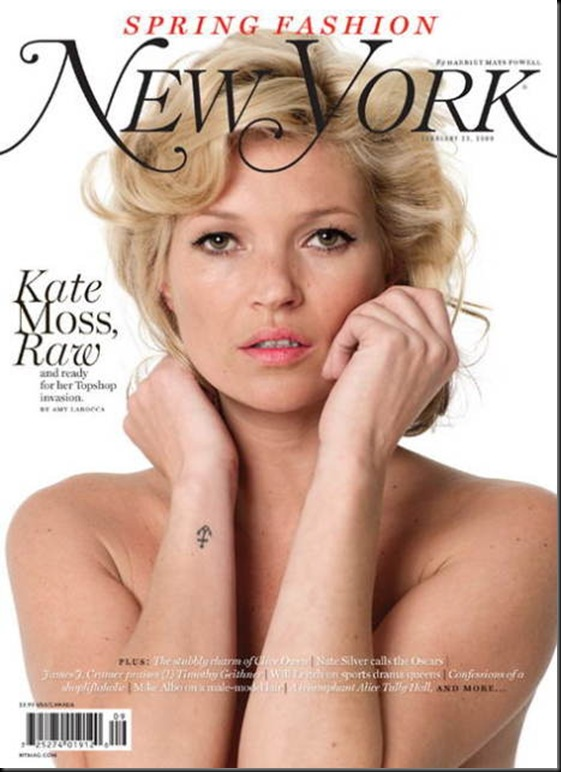 kate-moss-new-york-magazine-cover