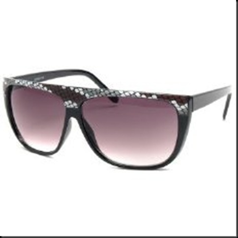 Snake-Print-Sunglasses_299301A9