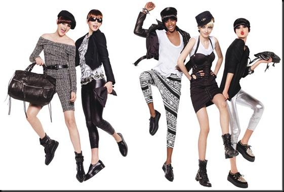 stsl01-fashion-cliques-0911