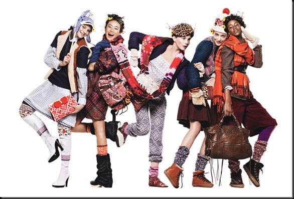 stsl04-fashion-cliques-0911