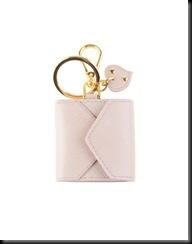 Prada_Valentine_secret_pink_keyring