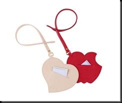 Prada_St_Valentine_secret_tricks