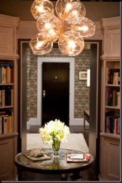 chandelier-big-carries-library-sex-and-the-city-2-adelman-studios-240ls060210-1275512229
