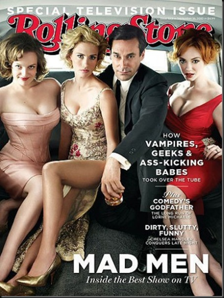 MAD-MEN-ROLLING-STONE