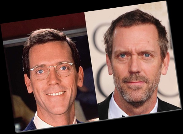 Hugh-Laurie-montage-175803_L